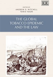 Global Tobacco