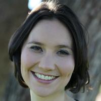 Dr Alysia Blackham