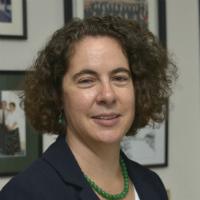 The Hon Justice Melinda Richards