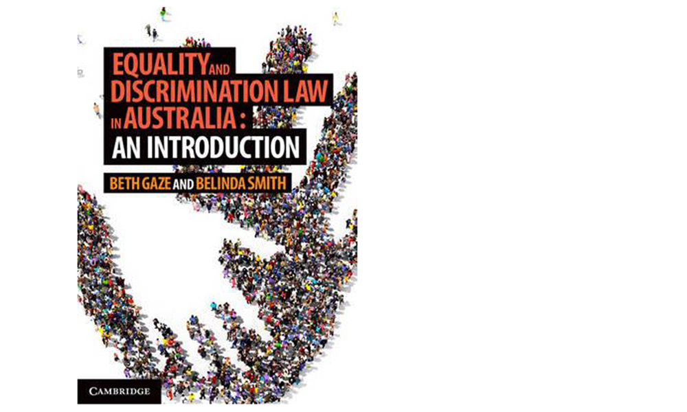 australia anti discrimination law Australia is a party to a number of anti-racism conventions, which impose obligations on australia in regard to racism and racial discrimination in schools and other contexts in addition to international treaties and conventions, there are several international declarations, which express the international community's aspirations to eliminate.