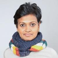 Renuka T Balasubramaniam