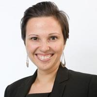 Adriana Orifici