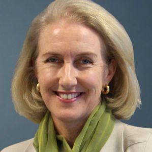 Dr Phoebe Wynn-Pope