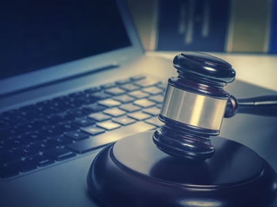 Courts_Grayson-Morison_Courts technology