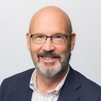 Professor Tim Lindsey