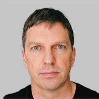 Professor Julian Savulescu