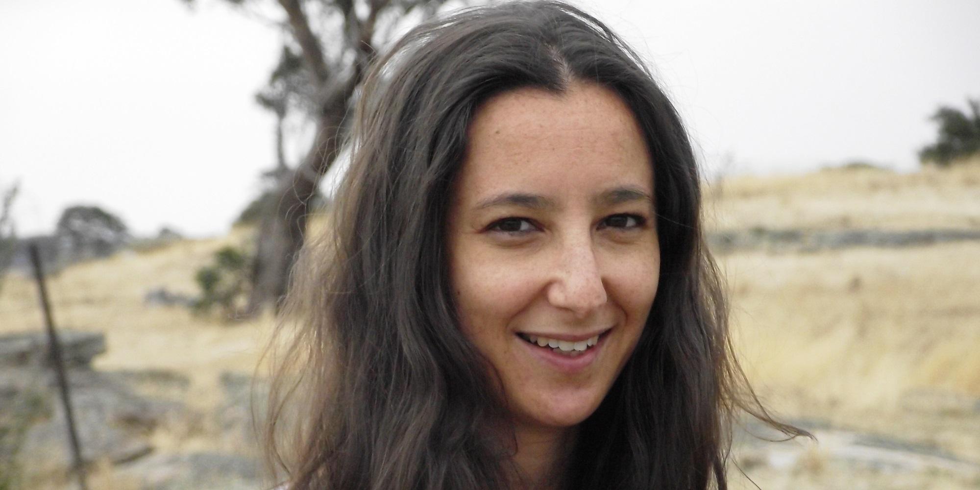 Michelle Lesh