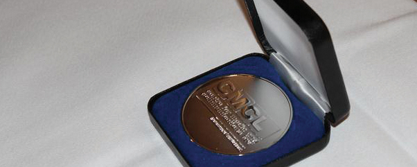 CMCL_Medal