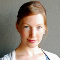 Sarah Rennie