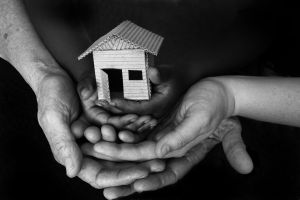 Meaning of Home Project Image