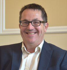Matthew Gibney