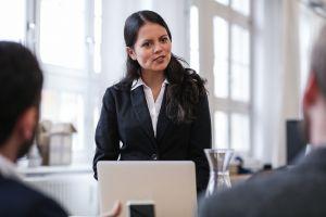 Unibank Gender Workplace