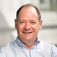Professor Andrew Christie
