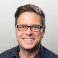 Associate Professor Arlen Duke