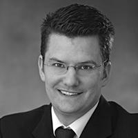 Mr Carl Möller