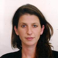 Dr Devika Hovell