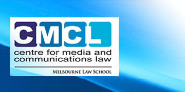 Centre for Media and Communications Law