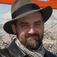 Associate Professor Michael Feener