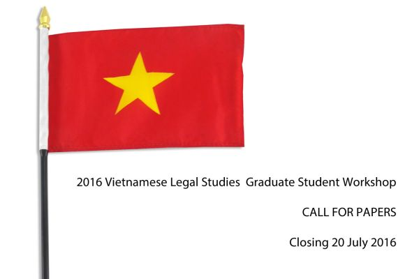 Cover_Call for Papers_Vietnam