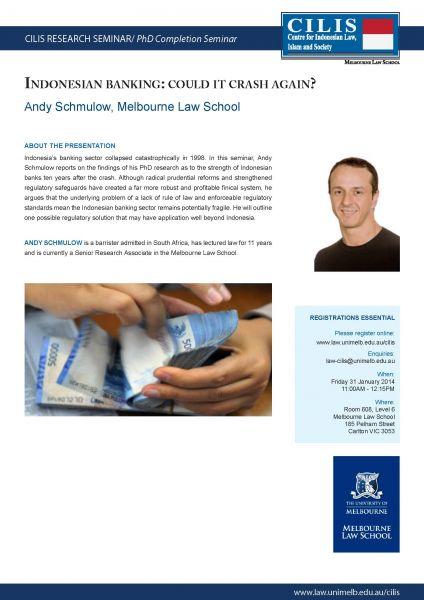 Andy Schmulow
