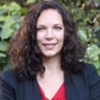 Ms Toerien van Wyk