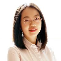 Ms Wendy Weite Li