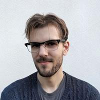 Dr Julian Koplin