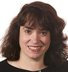 Lisa Hespe