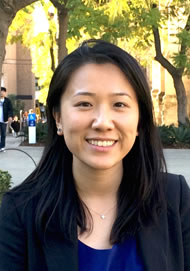 Dr Wendy Ng Profile Picture