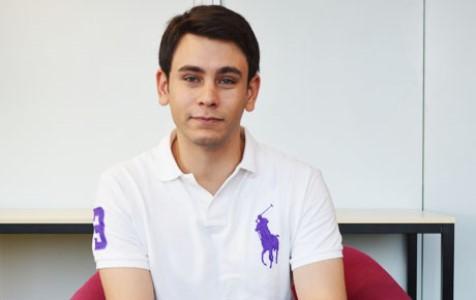 Mohamed Khairat