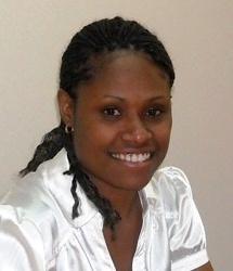 Sarah Sipani