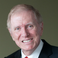 The Hon Justice Michael Kirby
