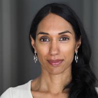 Rasika Jayasuriya