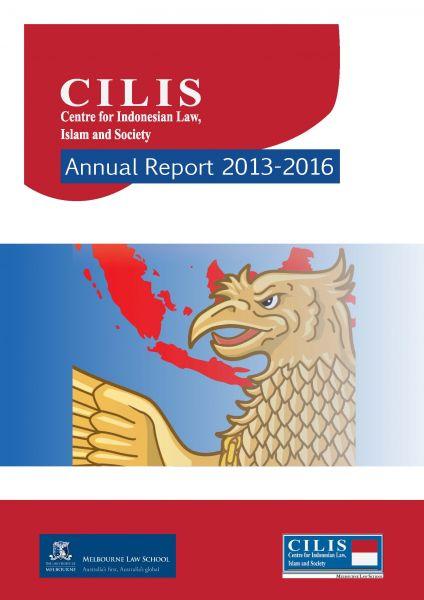 Annual-Report-2013-2016.pdf