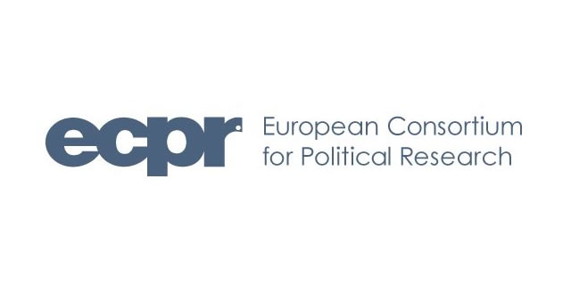 European Consortium for Political Research