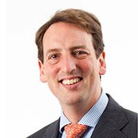 Professor John Daley AM