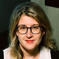 Emily Millane