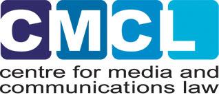 CMCL logo