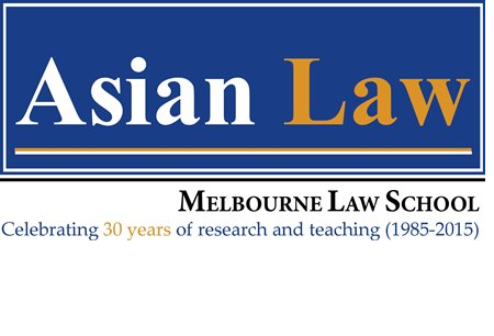 Greetings from japan and korea program 2015 melbourne law school greetings from japan and korea program 2015 m4hsunfo