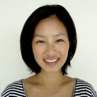 Ms Sarah Yang