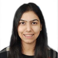 Mariyam Kamil