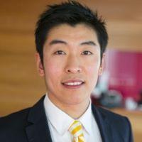Matthew Meng