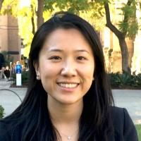Dr Wendy Ng