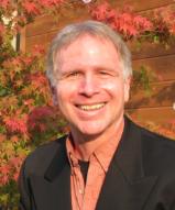 Professor Dan Rosen