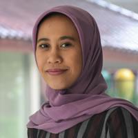 Rafiqa Qurrata A'yun