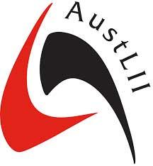 Austlii logo