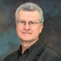 Professor Jeffrey Goldsworthy