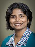 Associate Professor Sunita Jogarajan