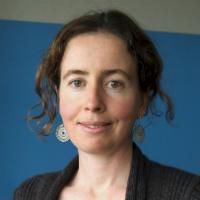 Dr Anita Foerster