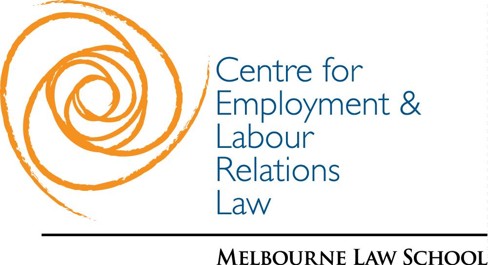 CELRL logo
